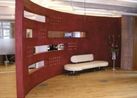Instalacion de pladur Vilanova i la Geltrú
