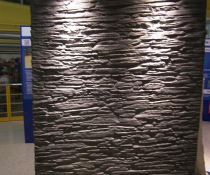 Paneles decorativos Vilanova i la Geltrú