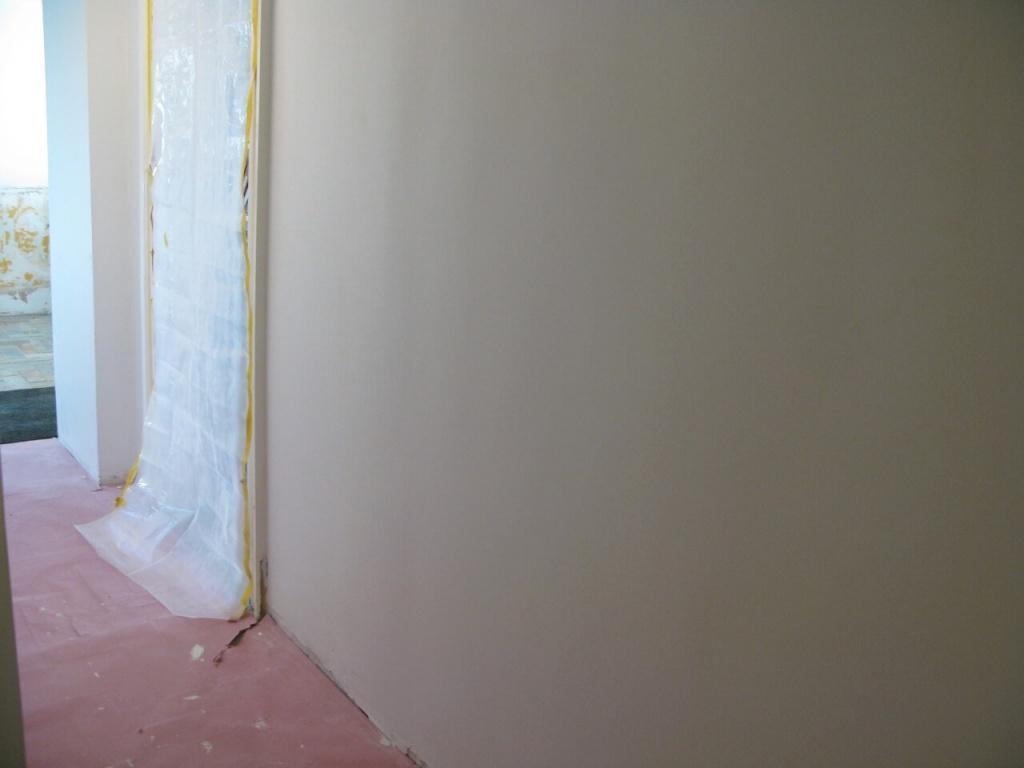 Empapelar sobre gotele perfect makuvlies with empapelar - Quitar papel pared ...