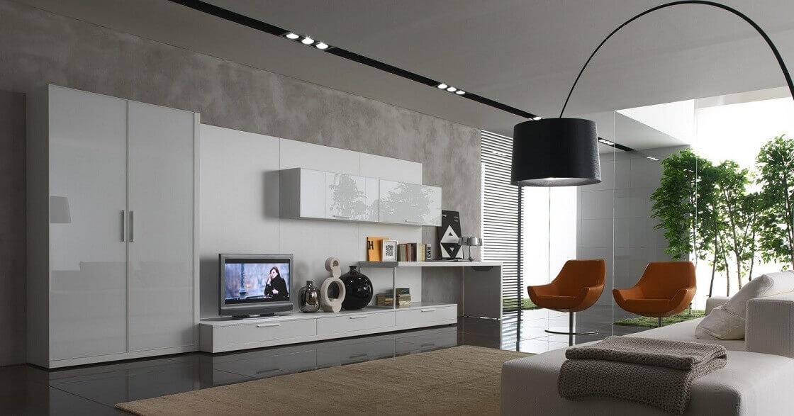 decoracion-minimalista-moderna
