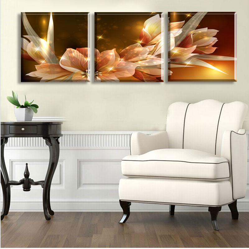 gratis-env-o-lienzo-pintura-riqueza-y-lujo
