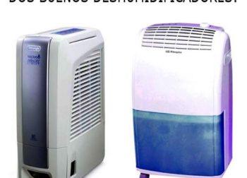 Causas de humedades por condensación – Parte 2