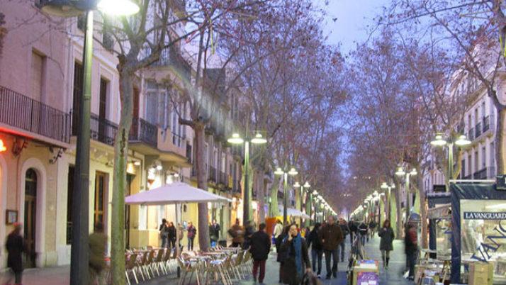 Pintores Vilanova – Pintar tu local comercial para vender más
