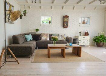 Pintura y decoración de interiores. Vinilos y mucho más