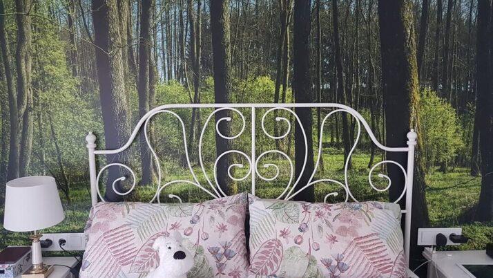 Pintura, decoración y solución en humedades. Reparaciones integrales